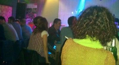 Photo of Bar Aby Stage Bar at Calea Lui Traian Nr. 158a, Râmnicu Vâlcea, Romania