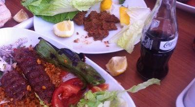 Photo of Steakhouse Hacıoğulları at Dogubeyazit, Agri, Turkey