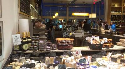 Photo of Wine Bar Standard Market Wine Bar at 333 W Ogden, Westmont, IL 60559, United States