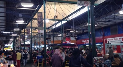 Photo of Farmers Market Preston Market at 30 The Centreway, Preston, VI 3072, Australia