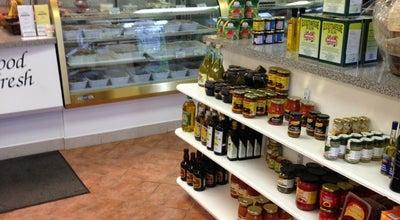 Photo of Italian Restaurant Giovanni's at 43 Croton Point Ave, Croton On Hudson, NY 10520, United States