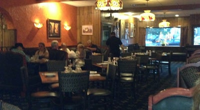 "Photo of Italian Restaurant Jeveli ""Terminal J Lounge"" at 387 Chelsea St, East Boston, MA 02128, United States"