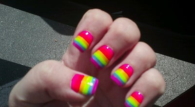 Photo of Spa Diva Nails at 4937 E State Road 64, Bradenton, FL 34208, United States