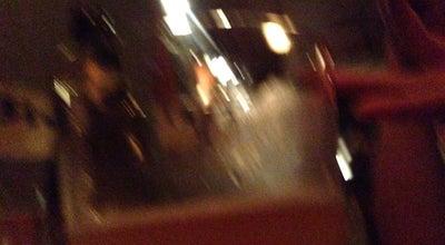 Photo of Bar Free House Bar at 1325 Ne Fremont St, Portland, OR 97212, United States