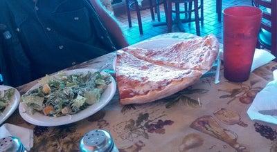 Photo of Pizza Place Anacapri Pizzeria at 605 N Atlantic Ave, Cocoa Beach, FL 32931, United States