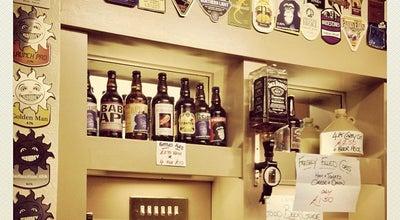 Photo of Pub Furnace Inn at Duke St, Derby DE1 3BX, United Kingdom