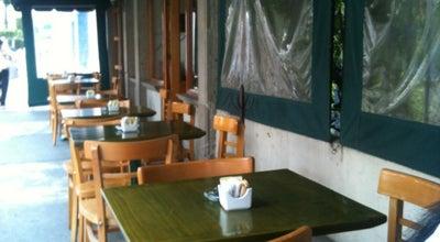 Photo of Bakery Muguet at Recreo No. 112, Mexico 03100, Mexico