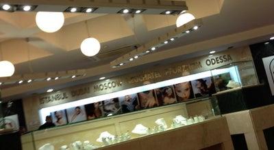 Photo of Jewelry Store Sumer, Rolex at Turkey