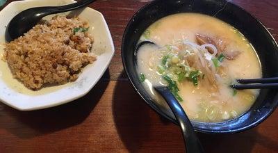 Photo of Chinese Restaurant 中華料理 楓林 at 日下部松野町1-116, 稲沢市, Japan