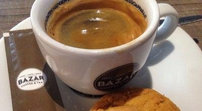 Photo of Coffee Shop Brasserie bij Slik at Tuinstraat 16, Veenendaal, Netherlands