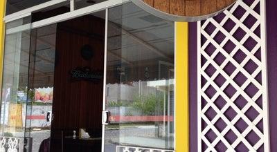 Photo of Brazilian Restaurant Restaurante Quem Quem at Rua Edgar Pinheiro Dias, 354., Itaperuna 28300-000, Brazil