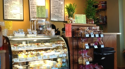 Photo of Bakery Koko Bakery at 3710 Payne Ave, Cleveland, OH 44114, United States