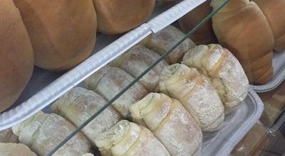 Photo of Bakery Padaria Conde Do Pinhal at São Carlos, Brazil