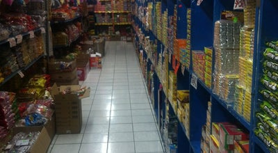 Photo of Candy Store Dulcelandia at Calle Mexico 497, Mexicali 21100, Mexico