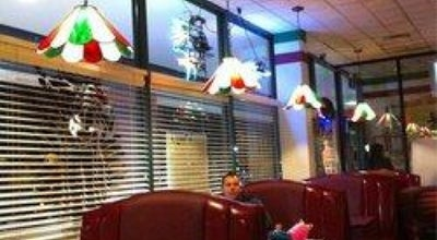 Photo of Mexican Restaurant El Mariachi at 2369 Airline Dr, Bossier City, LA 71111, United States