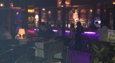 Photo of Nightclub Кабаре «Маяк» at Ул. Соколова, 1, Сочи 354000, Russia