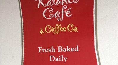 Photo of Cafe Kalaheo Cafe & Coffee Co. at 2-2560 Kaumualii Hwy, Kalaheo, HI 96741, United States