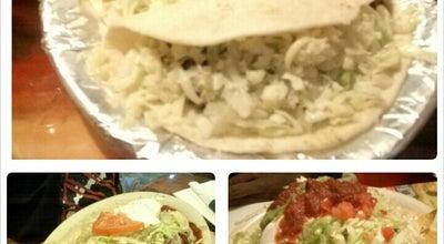 Photo of Mexican Restaurant Ranchero Mexican Restaurant at 3164-3220 Georgia 138, Stockbridge, GA 30281, United States