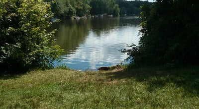 Photo of Lake Lake Audubon Place at Thrush Ridge Rd., Reston, VA 20191, United States