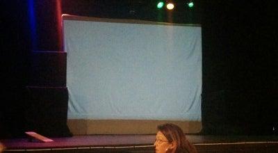 Photo of Theater Sala Cero at Calle Sol, 5, Sevilla 41003, Spain