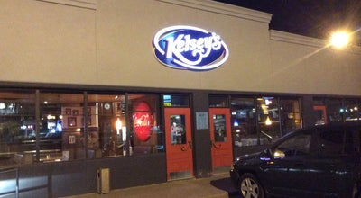 Photo of American Restaurant Kelsey's at North, Belleville, ON, Canada