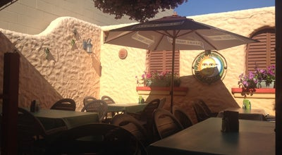 Photo of Mexican Restaurant Hector's Casa at 2911 Pandosy St., Kelowna, BC V1Y 6J7, Canada