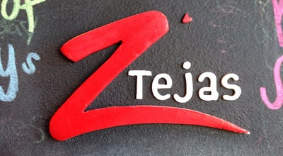 Photo of Mexican Restaurant Z'Tejas at 7221 W Ray Rd, Chandler, AZ 85226, United States
