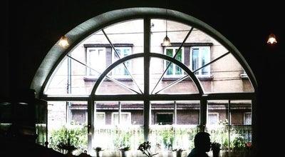 Photo of Bakery Багет / Baguette at Вул. Генерала Чупринки, 68, Львів, Ukraine