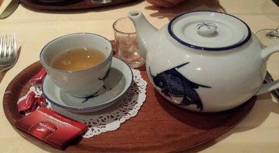 Photo of Chinese Restaurant Hon Yon at Leuvensestraat 131, Aarschot 3200, Belgium