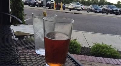 Photo of Cafe The Blue Duck at 516 W, Washington, MO 63090, United States