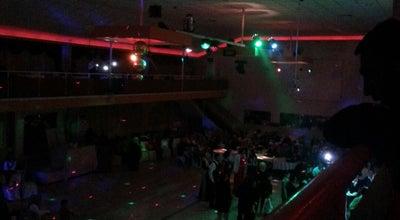 Photo of Music Venue Körfezköy Düğün Salonu at Mimar Sinan Mah., Kocaeli Yarımca, Turkey