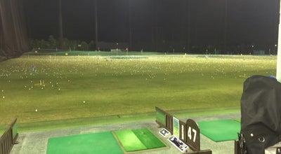 Photo of Golf Course 湘南グリーンゴルフ at 大神3347, 平塚市 254-0012, Japan