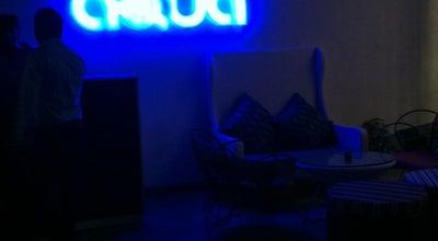 Photo of Nightclub Aqua at The Park, Bengaluru, India