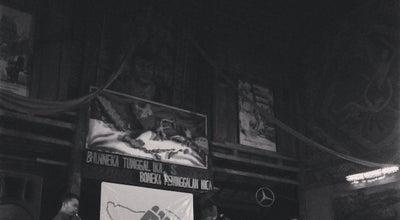 Photo of Concert Hall Penggak Men Mersi at Jalan Wr. Supratman 169, Kesiman, Indonesia