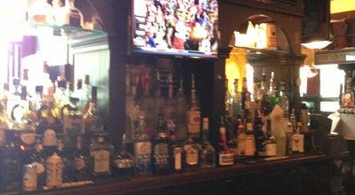 Photo of Pub The Kinsale at 2 Center Plz, Boston, MA 02108, United States