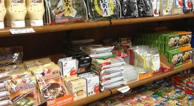 Photo of Grocery Store Vivimarket at Via Del Giglio 20/22r, Firenze, Italy
