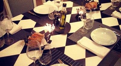 Photo of Italian Restaurant Totò at Mar Mkhayel, Beirut, Lebanon