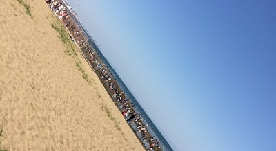 Photo of Beach 白浜海浜公園 at 白浜町, 姫路市, Japan