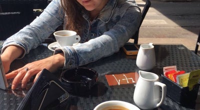 Photo of Cafe Brasiliana at Viale Roma 7, Biella 13900, Italy
