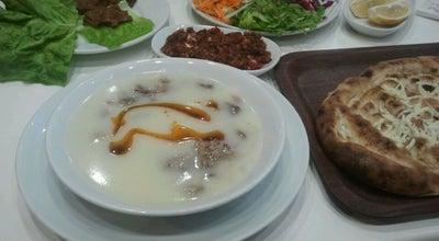Photo of Turkish Restaurant Ali Haydar at Kaymakkuyu, Karabağlar, İzmir 35400, Turkey