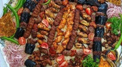 Photo of Kebab Restaurant Bağdat Ocakbaşı Cezayir'in Yeri at Merkez Mah. Tayfun Sok. No: 8/10 Güngören, İstanbul 34164, Turkey