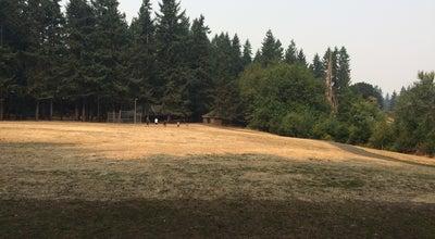 Photo of Park Leverich Park at 4246 Ne Leverich Park Way, Vancouver, WA 98663, United States