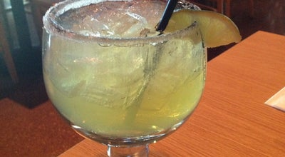 Photo of Mexican Restaurant Que bueno at 13207 N La Montana Dr, Fountain Hills, AZ 85268, United States