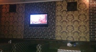 Photo of Karaoke Bar Ночной Клуб Город at Russia