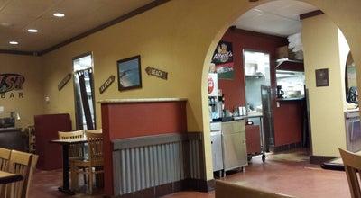 Photo of Mexican Restaurant Albert's Mexican Food at 1530 Jamacha Rd, El Cajon, CA 92019, United States