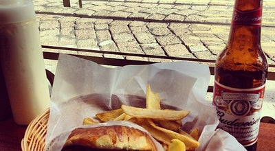 Photo of Burger Joint 202 Hamburger & Delicious at Corso Di Porta Ticinese 6, Milano 20123, Italy