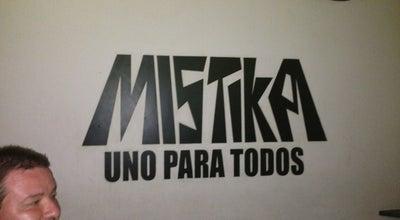 Photo of Bar Mistika at Colombia