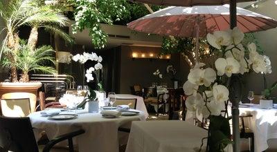 Photo of French Restaurant Au Comte de Gascogne at 89 Avenue Jean-baptiste Clément, Boulogne-Billancourt 92100, France