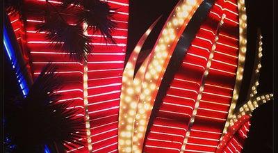 Photo of Casino Flamingo Keno at 3555 Las Vegas Blvd S, Las Vegas, NV 89109, United States