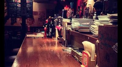 Photo of Bar Cider&Beer KALAHANA at 中央区南2条西7丁目4, Sapporo 060-0062, Japan